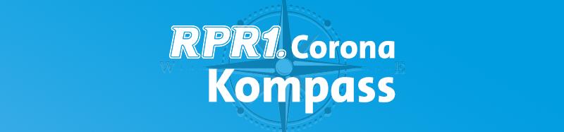 Corona_Kompass_CONTENT.png