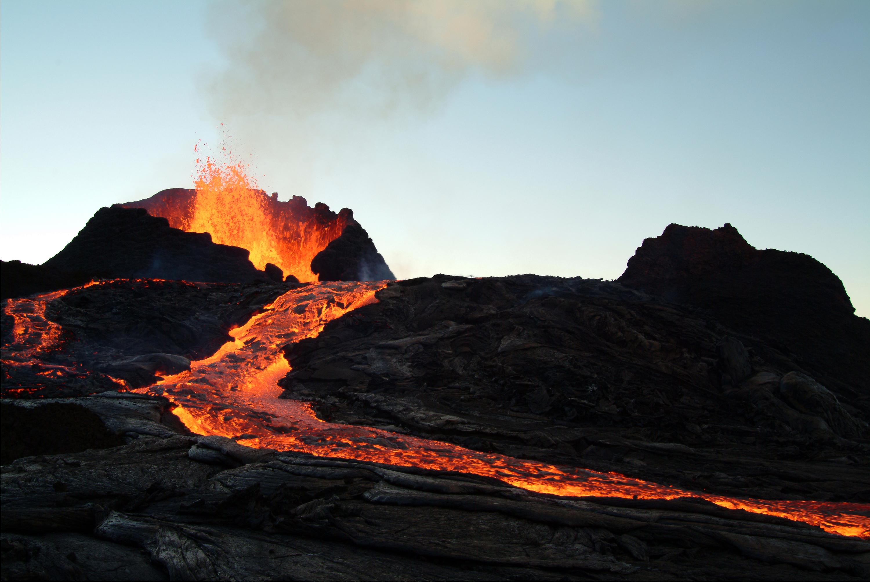 Vulkan_COntent_ beboy_Shutterstock.jpg