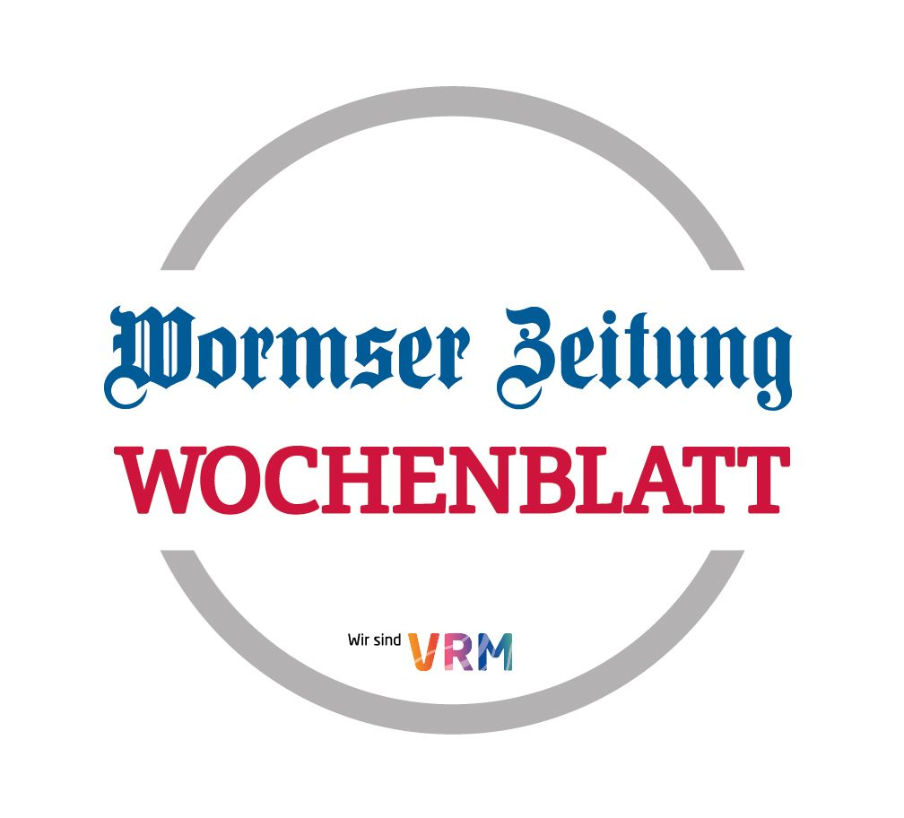 WZ+WOBL_Logo 4c.jpg