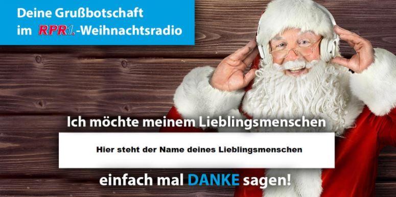 Webradio Dreinachten.JPG