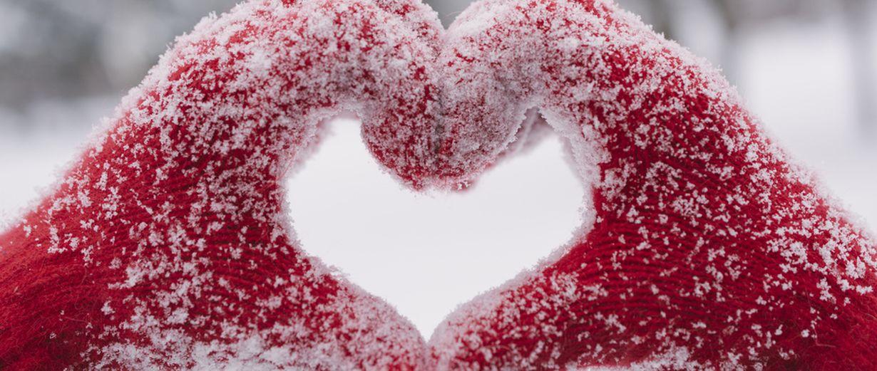 Weihnachten Herz_Shutterstock_pavelgr.jpg