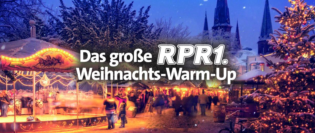 RPR1.Weihnachtsmarkt_1230x520pxl.jpg
