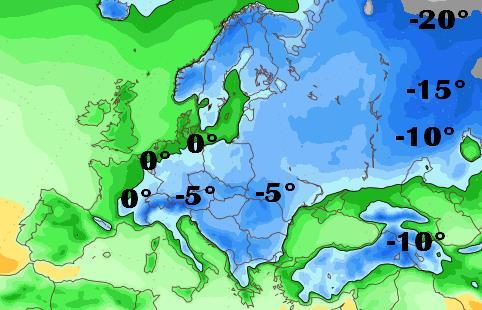 Wetter_HEADER_Wetter.net.jpg