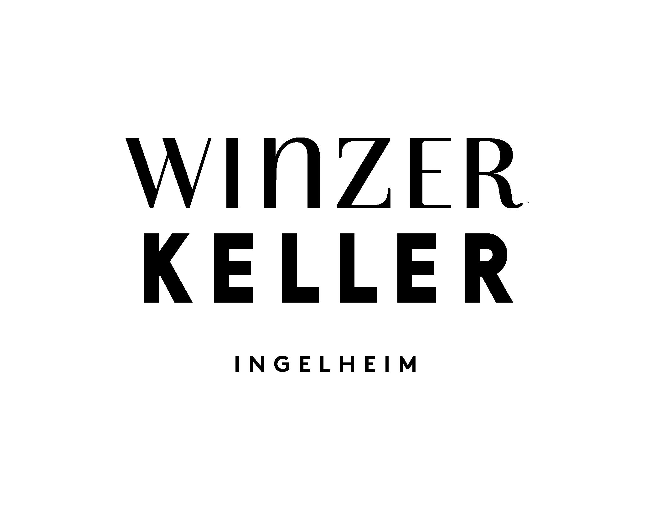 Winzerkeller_Logo_Zweizeiler_RGB.png