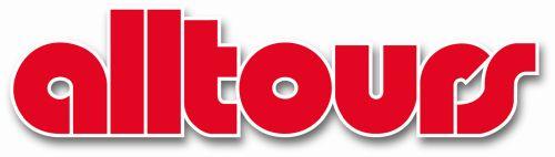 alltours-logo.jpg