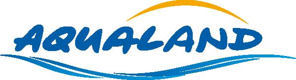 aq-logo_redesign2017_print.png