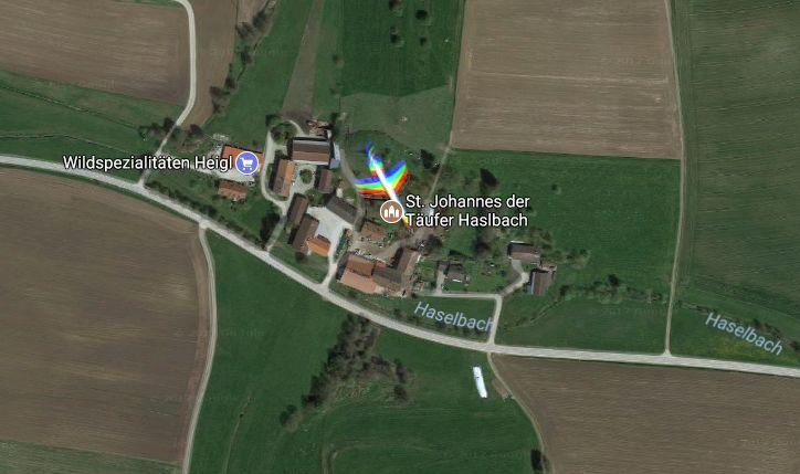 buntes Flugzeug_Google Maps.jpg
