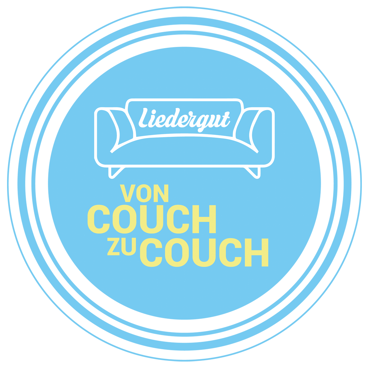 couch zu couch button WEISS.png