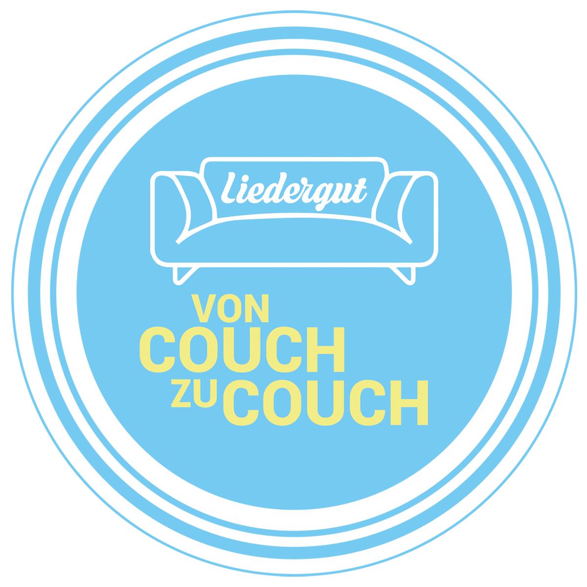 Liedergut_VCZC_Logo