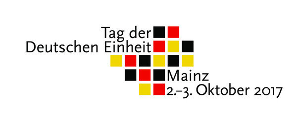 Tag Der Deutschen Einheit 2017 Bei Rpr1 Rpr1