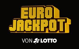 eurojackpot-logo-330.jpg