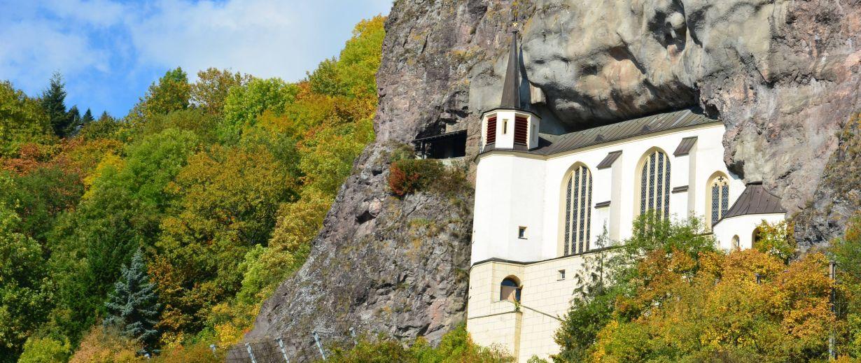 felsenkirche dpa.jpg