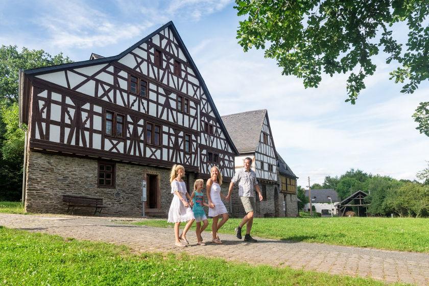 freilichtmuseum_badsobernheim_dominikketz.jpg