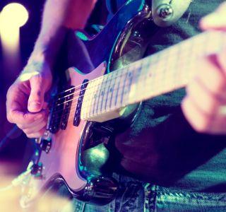 gitarrenmusik_CONTENT_carlos castilla_shuterstock.jpg