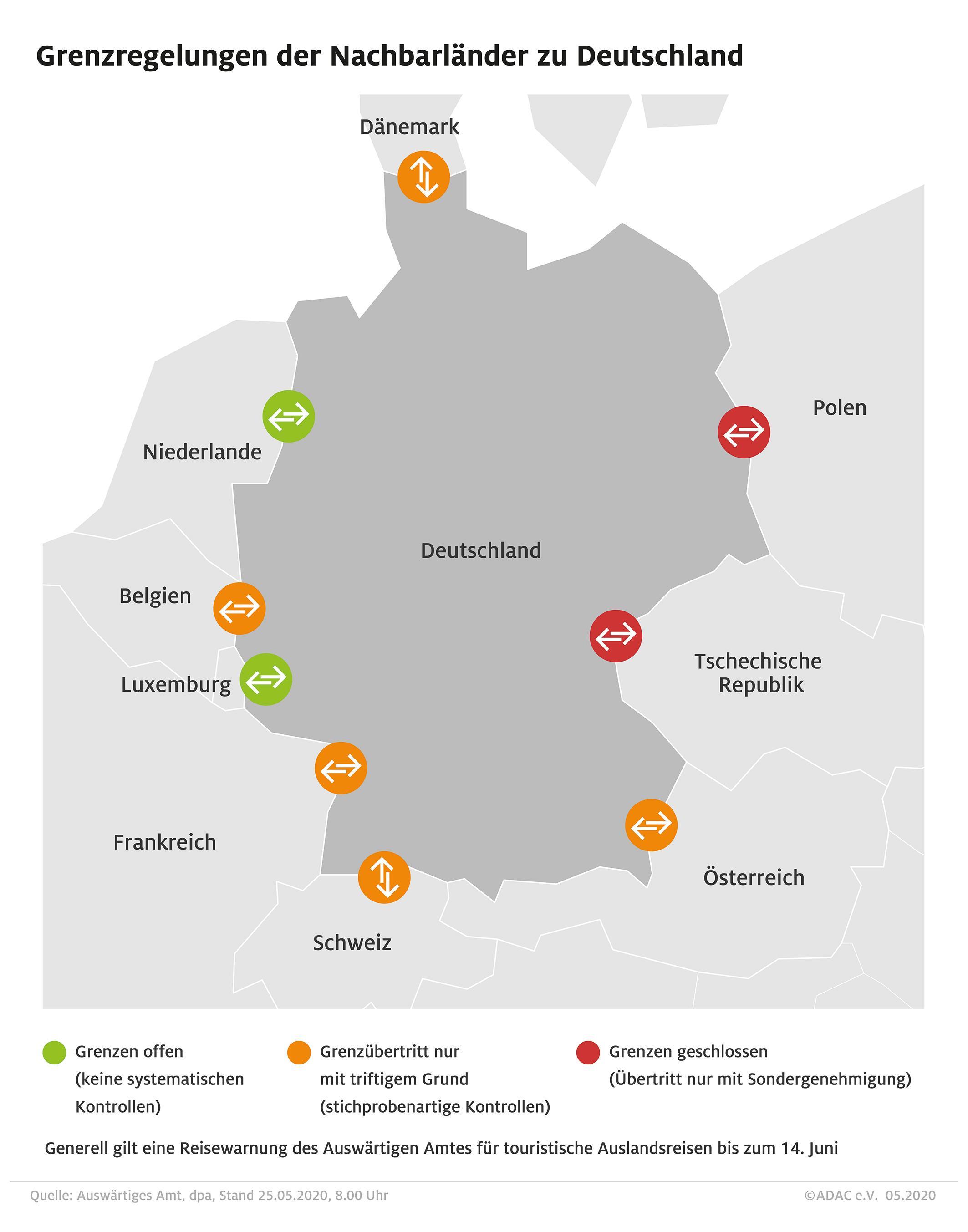 grenzregelungen_deutschland_2020_05_25.jpg