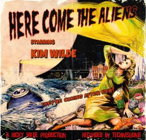 here-come-the-aliens_cover_kimwilde.jpg