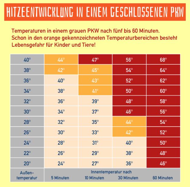 Hitze im Auto_Content_Bussgeldkatalog.png