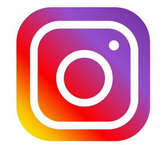 instagram-1581266_1920.jpg