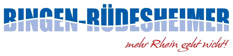 logo-bingen-ruedesheimer.jpg
