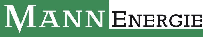 logo_mann_natur_energie-ohne-claim.jpg
