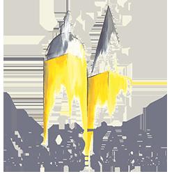logo_nw.png