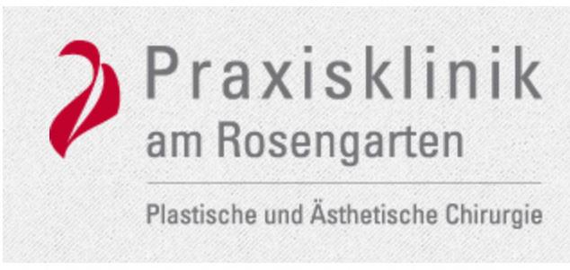 logo_rosengarten.jpg