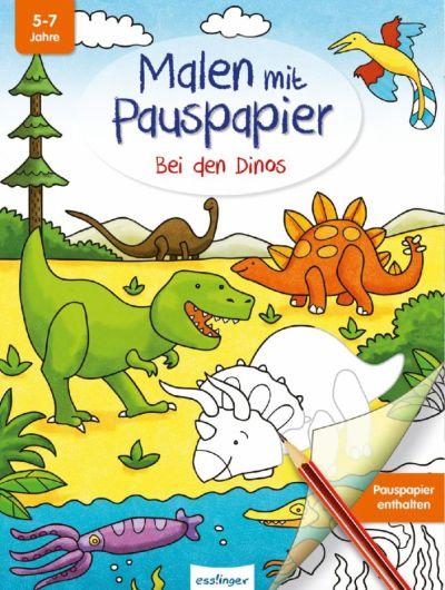 malen-pauspapier_esslinger.jpg