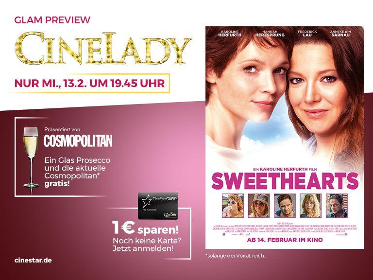 CineLady Sweetheats_CONTENT_CineStar.jpg
