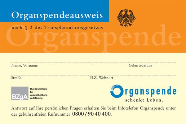 organspendeausweis--f182963b173938c75893cbc3891fe841.jpg