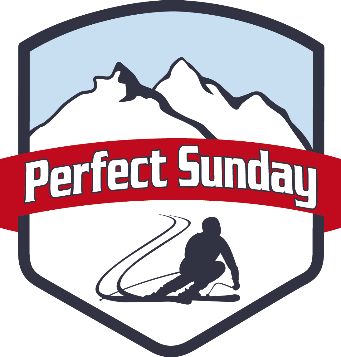perfect_sunday_logo.png