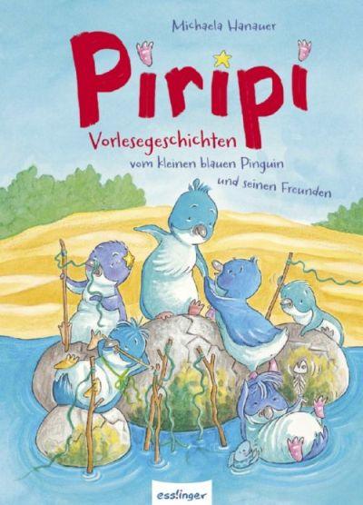 piripi_esslinger.jpg