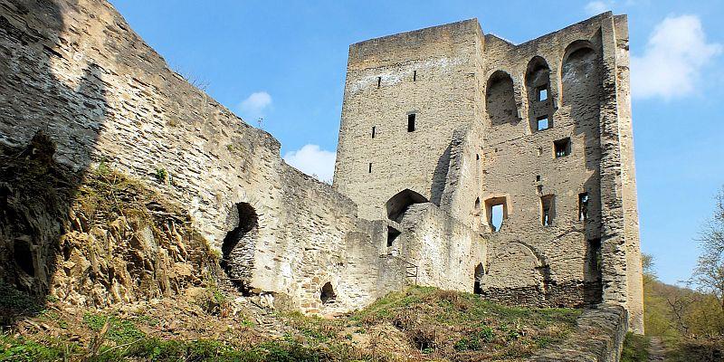 sporkenburg-westerwald_picturealliance-RolfWilms.jpg