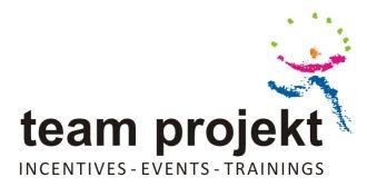 teamprojekt-logo-330.jpg