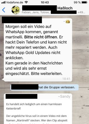 whatsapp-chat-martinelli.jpg