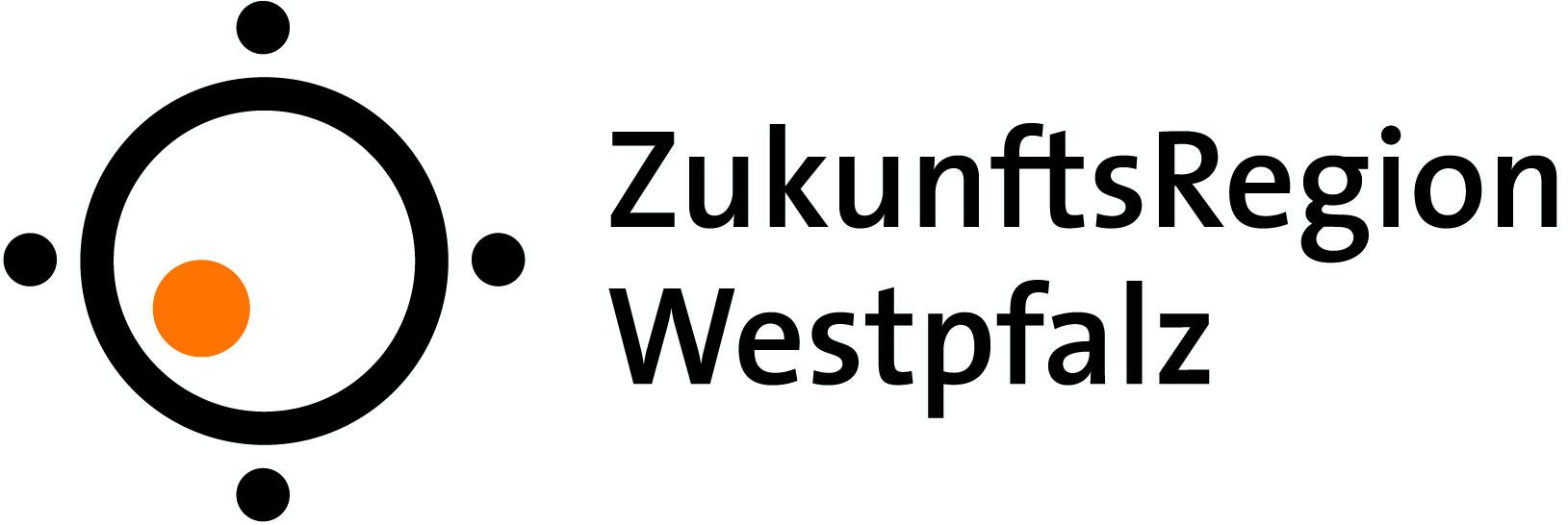 zrw-logo-b-cmyk.jpg